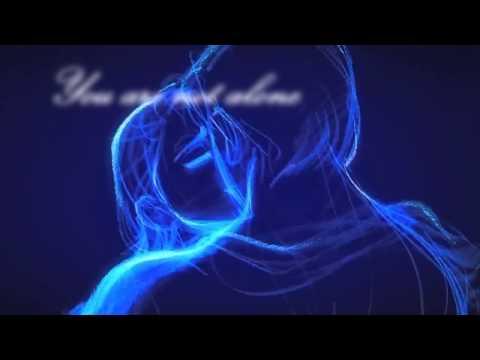 Tritonal - Satellite ft. Jonathan Mendelsohn (Eimear Remix) [Progressive Trance]