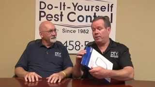 How to Get Rid of Bed Bugs - Bed Bug Control Products