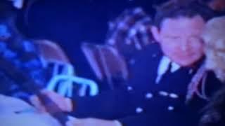 11 novembre 1972   pompiers de Soignies à  Hazebrouck