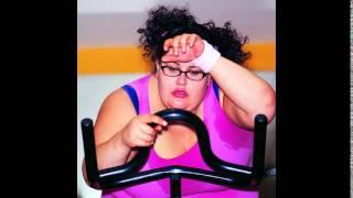 лёгкий способ сбросить вес epub