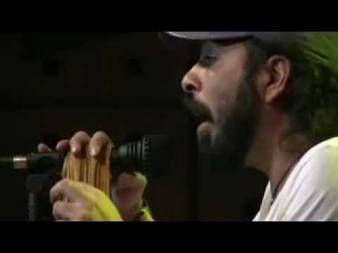 Kamran Rasoolzadeh live in concert-Tehran