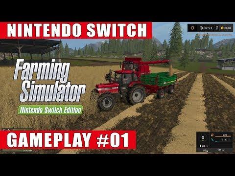 farming-simulator:-nintendo-switch-edition-gameplay-#1-(goldcrest-valley)