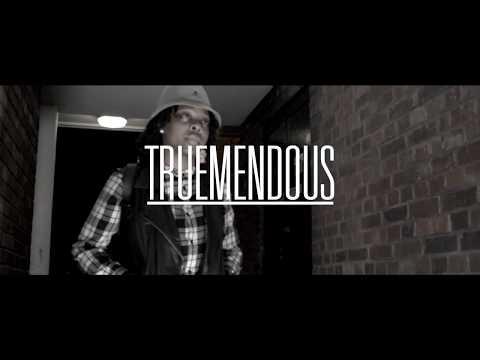 TrueMendous - UKHH Bars