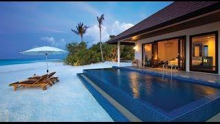 Отели Мальдив. Atmosphere Kanifushi Maldives 5*. Наифару.Обзор(Горящие туры и путевки: https://goo.gl/nMwfRS Заказ отеля по всему миру (низкие цены) https://goo.gl/4gwPkY Дешевые авиабилеты:..., 2015-10-17T11:13:10.000Z)