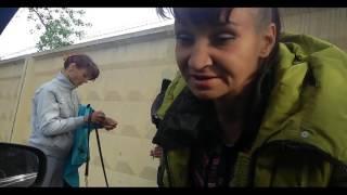 Жизнь наркоманок серия 14 \ История