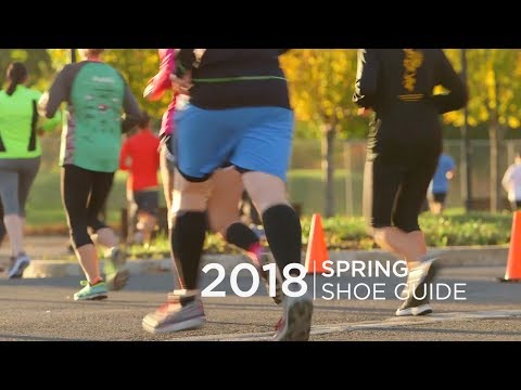 2018-spring-shoe-guide