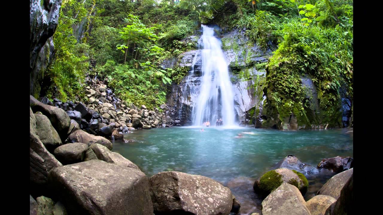 Hotel Barcelo Playa Langosta In Tamarindo Costa Rica Pazifikkueste Bewertung Und