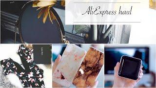 ПОКУПКИ с ALIEXPRESS. ПОКУПКИ с JOOM. ТОП-15 классных товаров с AliExpress