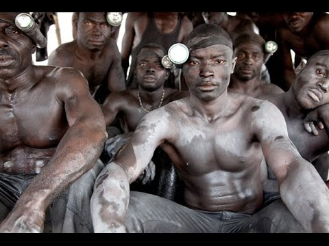 Slavery facts,10 Facts about Slavery (for your Knowledge)