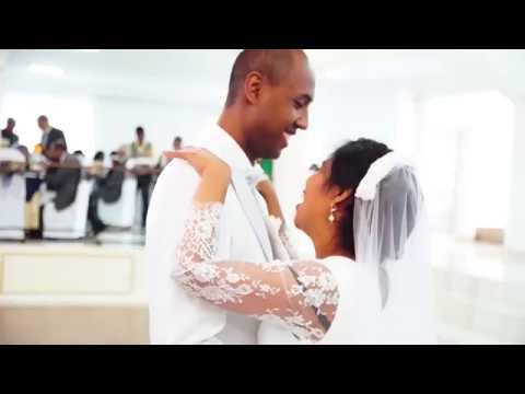 Trailer du Mariage de Njaka & Tsiory un couple très spécial ❤️