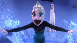 Download lagu Let It Go ! But don't go too far.... !