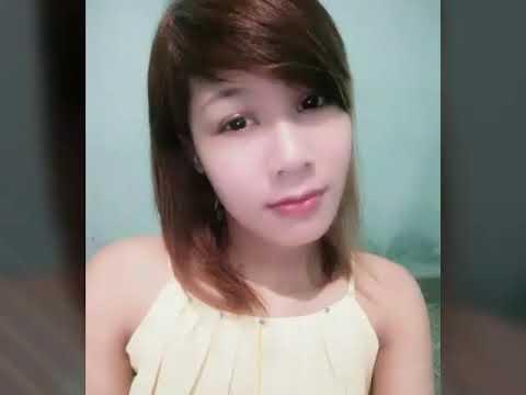 Lam Xuyên