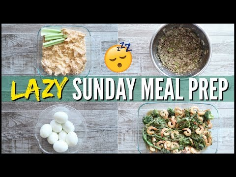 🔥easy-keto-meal-prep-»-sunday-family-prep-for-the-week-●-cook-with-me-+-batch-cooking-like-a-boss