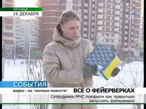 Силомер боксер RockyBoxer Аппаратная груша (ТАРАН) - YouTube