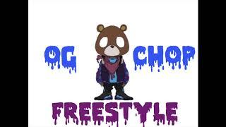 0GCHOP-FREESTYLE 😈