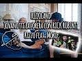 Capture de la vidéo Rizzoland • Jovanotti Lavorerà Con Rick Rubin?? • Rizzo Feat. Moko
