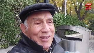 """Bakı sakinləri etiraz edir - """"Bu nə maaş, bu nə pensiyadır?!"""" - SORĞU"""