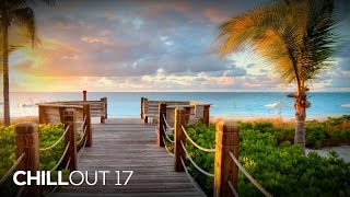 Lounge Music - Best Chillout  2017 - Relaxing Music