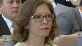 Представители арбитражных судов обсудили законодательство об энергоснабжении(, 2016-06-03T11:24:36.000Z)
