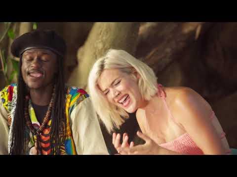 Royal Messenjah ft. Joss Stone - The Gambia thumbnail