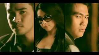 Download RiS3 - Hidup Cuma Sekali (Video Clip)