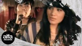 Shiver - Terluka (Official Video Clip)