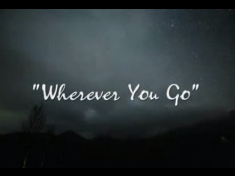 Wherever You Go-Skip Mahoney and the Casuals - YouTube