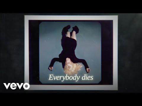 Billie Eilish – Everybody Dies