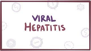 Hepatitis ini penyakit yang bisa nyerang semua orang. Cuma, yang rawan banget itu anak muda karena a.