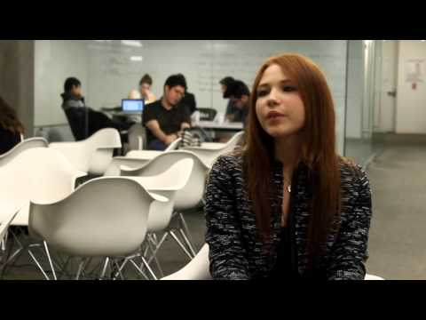 Student Life at Hult San Francisco