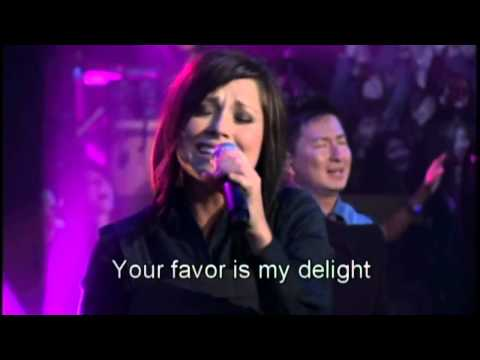 You Are Good - Gateway Worship (lyrics) Best True Spirit Worship Song