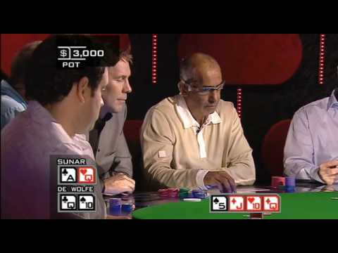 Late night poker series 1 poker table buy online india