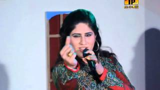 Saddi Jaan Te Ban Gai Ae | Shehzadi Erum Sayal | Saraiki Song | New Saraiki Songs | Thar Production
