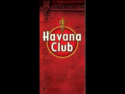CLUB HAVANA - KUDALA NGIKU LINDILE SITHANDWASAM