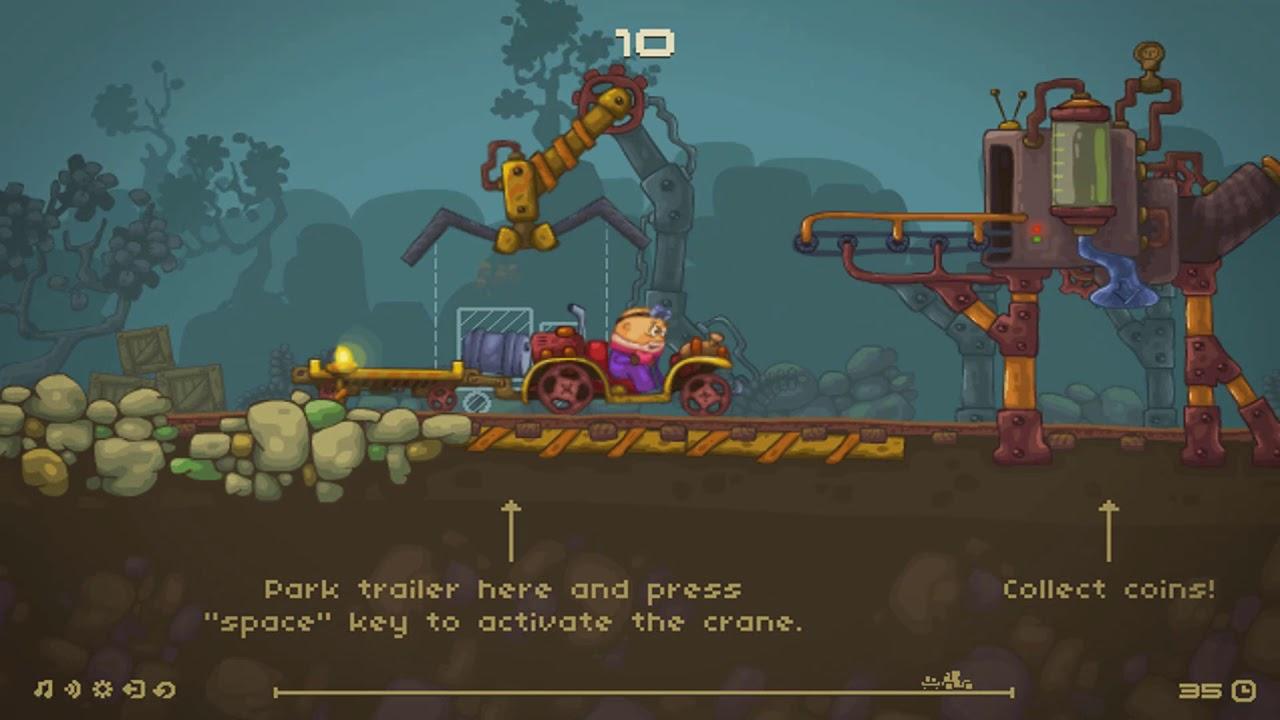 Mining truck 2 games free online mills thunderbird slot machine