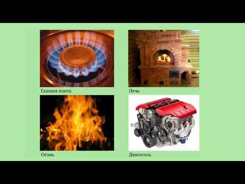 Вопрос: Много ли тополь дает тепла при сгорании?