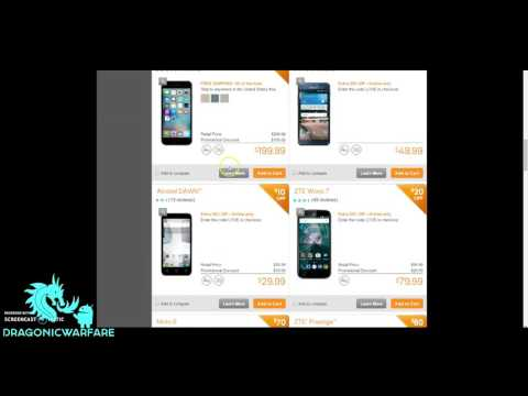 20% Extra Off Any Boost Mobile Phone (Promo Code Online) HD