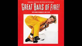 01 Great Balls Of Fire