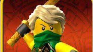 Как скачать игру Lego ninjago Tournament  (работает не  у всех, но попробуйте)