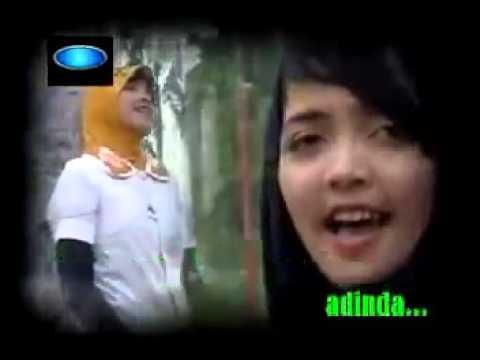 Ima   Cinta Membara   Lagu Aceh   YouTube