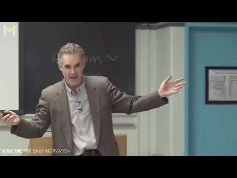 jordan-peterson-how-to-deal-with-depression-powerful-motivational-speech-2018