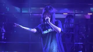 2019/08/10 evoL グランドミラージュ 天神 くるーず Party Cruise~夏野大空二十歳のお誕生会.
