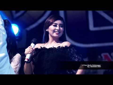 Numpak Rx King - Planet Top Dangdut Live Karangdowo - Cici Amanda