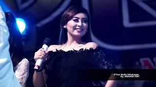 Numpak Rx King - Planet Top Dangdut Live Karangdowo - Cici Amanda