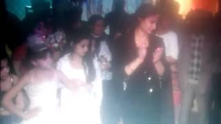 свадьба Бобруйск
