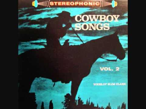 Yodelin Slim Clark Cowboy Songs Jam at Gerry's Rock Plantonio Billy Venero yodel yodelling
