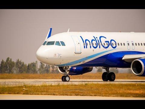 The AirSide Day & Night-Bangalore International Airport