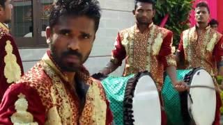 Jai shree Ram band chandrapur(9049549638)
