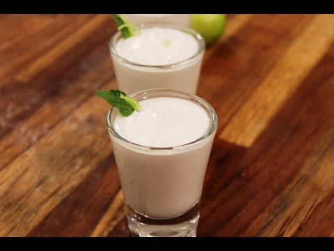 Drinks & Smoothies | Sanjeev Kapoor Khazana