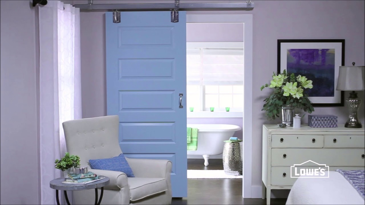Interior Glass Sliding Doors Prices Youtube